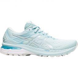 Womens Asics GT-2000 9 Running Shoes