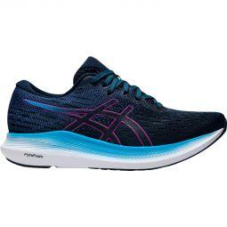 Womens Asics Evo Ride 2 Running Shoes