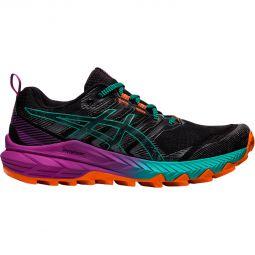 Womens Asics Gel-Trabuco 9 Trail Running Shoes