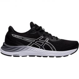Womens Asics Gel-Excite 8 Running Shoes