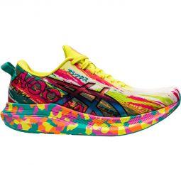 Womens Asics Noosa Tri 13 Running Shoes