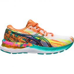 Womens Asics Gel-Nimbus 23 Running Shoes
