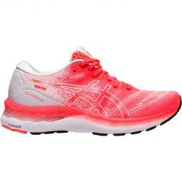Womens Asics Gel-Nimbus 23 Tokyo Running Shoes