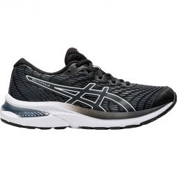 Kids Asics Gel-Cumulus 22 Running Shoes