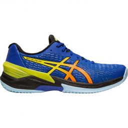 Mens Asics Sky Elite FF Handballshoes