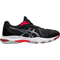 Mens Asics Netburner Ballistic FF 2 Handball Shoes
