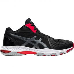 Mens Asics Netburner Ballistic FF MT 2 Handball Shoes