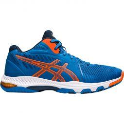 Mens Asics Netburner Ballistic FF MT 2 Handball Shoes