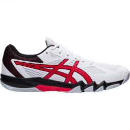Mens Asics Gel-Blade 7 Handball Shoes