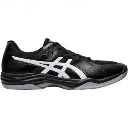 Mens Asics Gel-Tactic Handballshoes