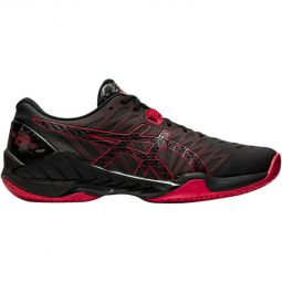 Mens Asics Blast FF 2 Handball Shoes