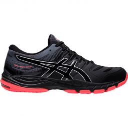 Mens Asics Gel-Beyond 6 Handballshoes