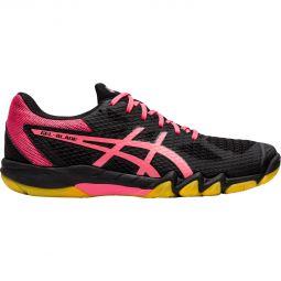 Womens Asics Gel-Blade 7 Handballshoes