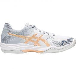 Womens Asics Gel-Tactic Handball Shoes