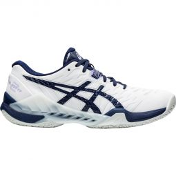 Womens Asics Blast FF 2 Handball Shoes
