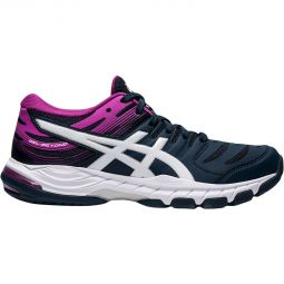 Womens Asics Gel-Beyond 6 Handball Shoes