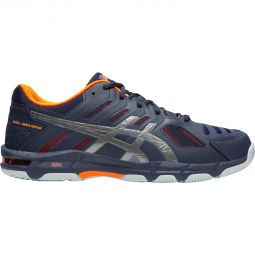 Mens Asics Gel-Beyond 5 Handball Shoes