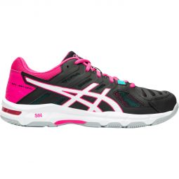Womens Asics Gel-Beyond 5 Handball Shoes