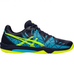 Mens Asics Gel-Fastball 3 Handball Shoes
