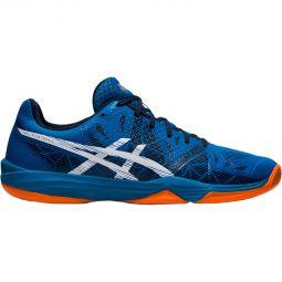 Mens Asics Gel-Fastball 3 Handball Shoes