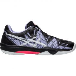 Womens Asics Gel-Fastball 3 Handball Shoes