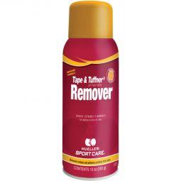 Tape & Tuffner Remover - 300 ml