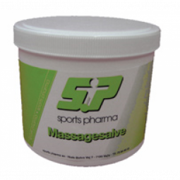 Sports Pharma Massage Ointment