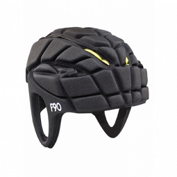 Full90 FN1 Handball Helmet (Goalkeeper)