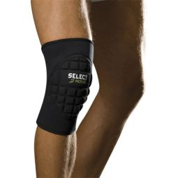Select 6202 Knee Support W/Pad