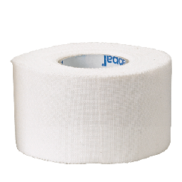 Select Strappal Tape - 2,5 cm x 10 m