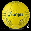 Vranjes 19 Handball