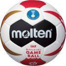 Kids Molten 3200 Handball