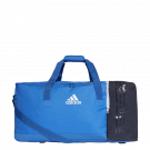 adidas Tiro Sportsbag L