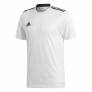 Mens adidas Condivo 18 Training T-shirt