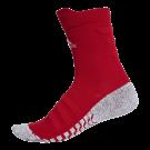 adidas Alphaskin Traxion Lightweight Traning Socks