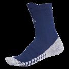adidas Alphaskin Traxion Lightweight Training Socks