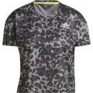 Womens adidas Primeblue Training T-shirt