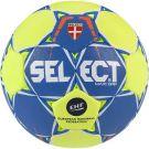 Select HB Maxi Grip Handball