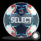 Select Ultimate Champions League Handball