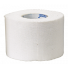 Select Strappal Tape - 5 cm x 10 m