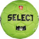 Select Street DHF Handball