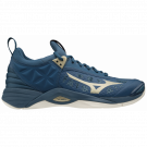 Mens Mizuno Wave Momentum Handball Shoes