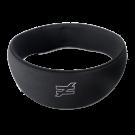 Halo 3.0 Headband - 6 mm