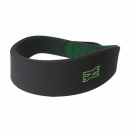Halo 2.0 Headband 10 mm