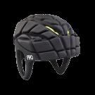 Full90 FN1 Handball Helmet (Goalkeeper)